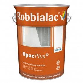 OPACPLUS+
